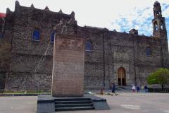 Mexico-City-2016-19-of-154