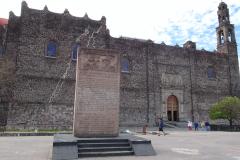 Mexico-City-2016-20-of-154