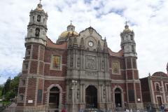 Mexico-City-2016-24-of-154