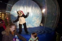 Jason-the-Panda-10-1024x768