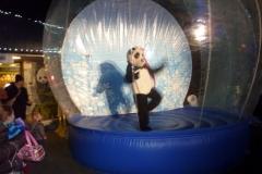 Jason-the-Panda-14-1024x768