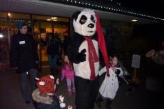Jason-the-Panda-20-1024x768