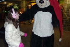 Jason-the-Panda-5-869x1024