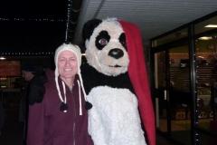 Keith-and-Jason-the-Panda-Dec-2012-994x1024